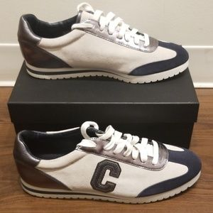 COACH Tennis Shoes/Sneakers